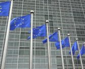 EU renews its terrorist list