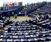 European Parliament votes resolution calling to identify and recover art looted during WWII