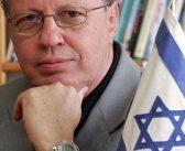 Do Iran's terror cells in Europe threaten Israeli overseas assets?