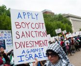 Germany defines BDS as antisemitic