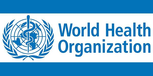 WJC condemns World Health Organization resolution blaming Israel for health crisis in Palestinian territories