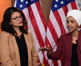 Israel considers barring visit by two pro-BDS US congresswomen
