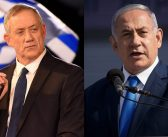 Israel elections : No clear winner between right-religious and center-left blocs