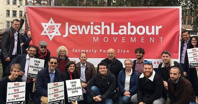 Jewish group upset that British Labour Party to discuss anti-Semitism issues on Shabbat