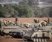 Ceasefire off to shaky start as sirens wail in southern Israel