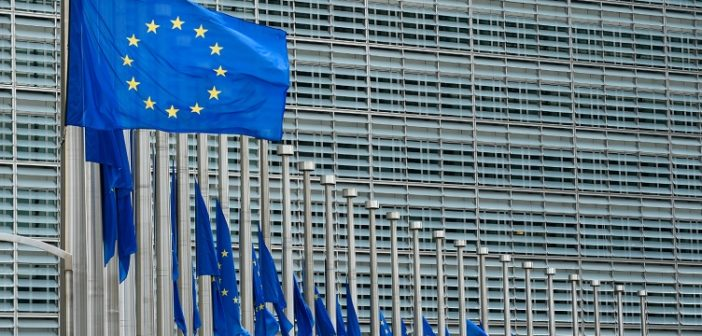 EU on the security situation in Israel: 'Firing of rockets on civilian populations is totally unacceptable and must immediately stop'