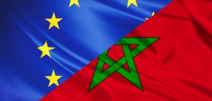 'Europe should remain neutral in the Western Sahara conflict'