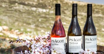 Israeli winery at center of EU court ruling on labeling refuses to back down