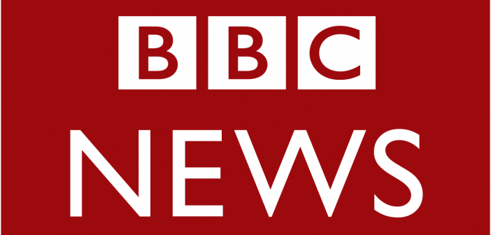 'BBC attempt to link the Israeli-Palestinian conflict to the horrors of the Holocaust was crass and offensive'
