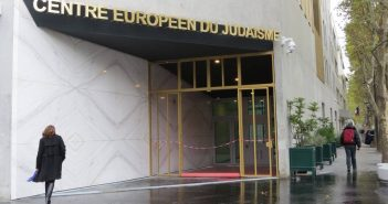 Two-day EJA Paris conference to launch 'concrete action plan' to combat antisemitism