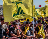 France is hindering any EU move to ban Hezbollah in its entirety