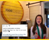 Toronto Mayor slams city restaurant for stating that 'Zionists are not welcome'