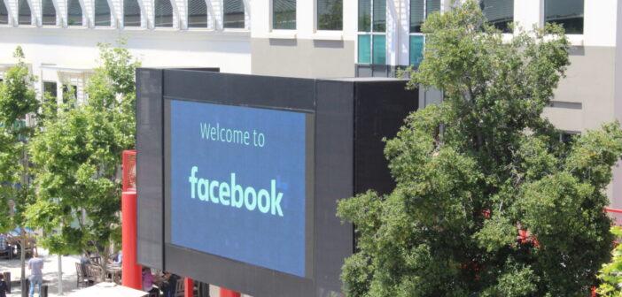 124 NGOs worldwide urge Facebook to adopt IHRA definition o antisemitism, fight hate speechm