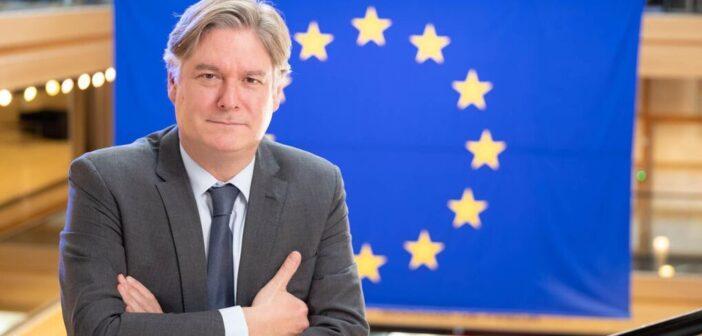 EU and Israel parliamentary delegations call for convening the EU-Israel Association Council