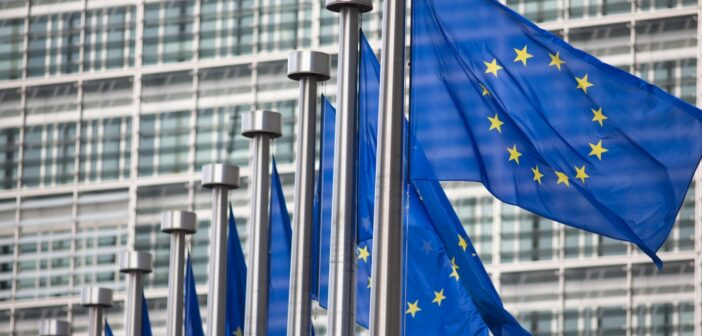 Will the EU finally take action to condition funding to the Palestinian Authority on reforms to its curriculum which is antisemitic and incites violence ?