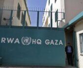 Report reveals UNRWA continues anti-Semitic hate, incitement in schools