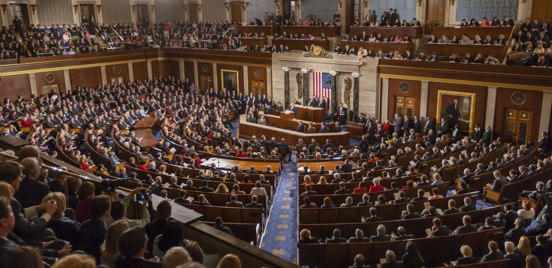 AIPAC applauds lawmakers for backing full US aid to Israel, without conditions