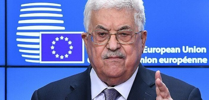 Will postponement of Palestinian elections affect the EU-Palestinian Authority relationship ?