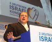 Pro-Israel Germans pin hopes on Free Democrats as coalition talks begin